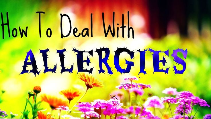 Funny Quotes About Allergies: 25+ Best Ideas About Allergies Funny On Pinterest