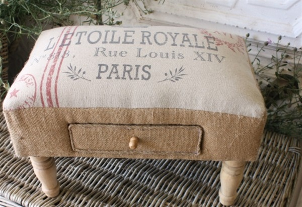 24 Best Images About French Industrial Style On Pinterest