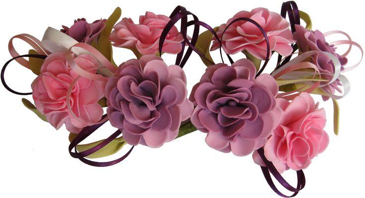 Gum Paste Sugar Carnations   #sugarflowers #sugarart #sugarcraft #cakeart #cakedecorating #sugarflower #cakeartist #sugarpaste #sugarartist #gumpaste