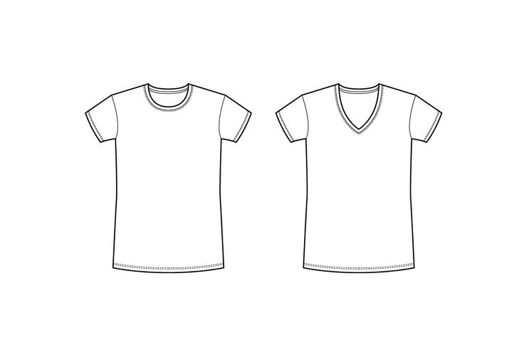 18 best Illustrator pattern tutorials images on Pinterest