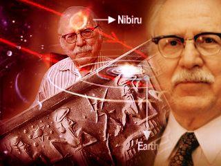 Chi erano gli Elohim? Le sembianze degli antichi alieni colonizzatori possono essere dedotte da alcuni passaggi nella Bibbia e nei testi antichi? Che la Bi