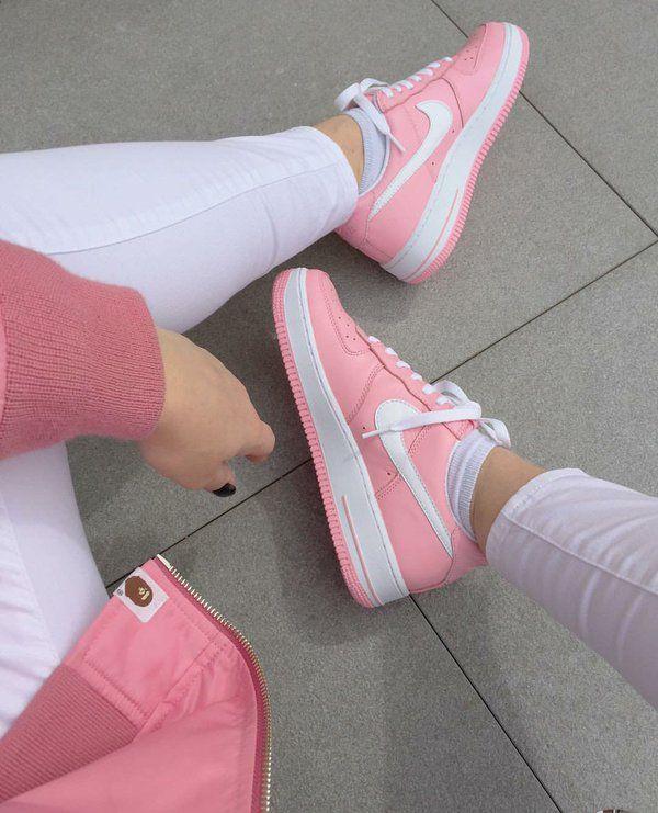 Female Shoes (@femaleshoes) | Twitter