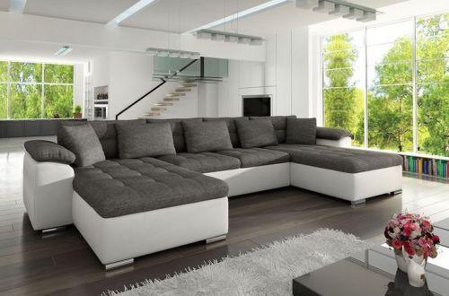 This Sofa!