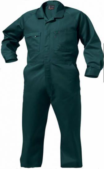 Mamelucos | Overoles, Fabricantes de Ropa, Confeccionistas , ropa industrial, uniformes, ropa publicitaria, Ropa en Gamarra Lima
