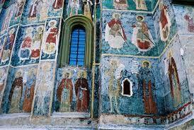 Imagini pentru manastiri moldova