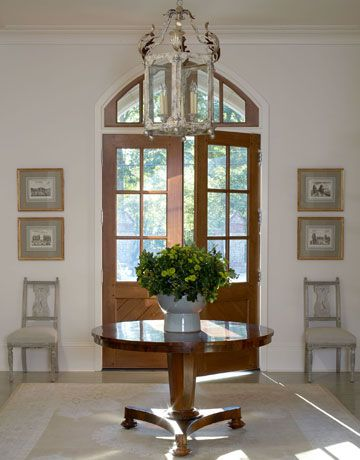Entry Room Furniture best 25+ entry hall ideas on pinterest | foyer ideas, hallway