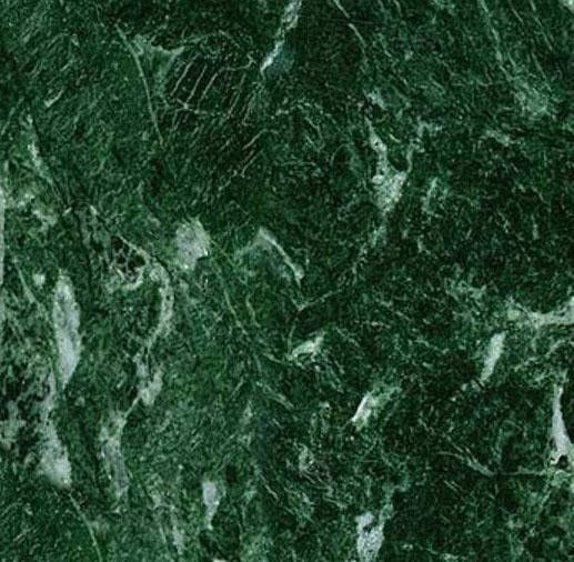 Плитка змеевик (Серпентинит) 300*300*10 на печном складе ФЛАММА      ПЛИТА ПОЛИРОВАННАЯ СЕРПЕНТИНИТ ЗМЕЕВИК (300Х300Х10ММ)      О плитке из СЕРПЕНТИНИТА змеевика         Плитка змеевик сочетает в себе красоту и природные свойства натурального камня. Рисунок напоминает змеиную кожу, что делает её особенным отделочным материалом. При изготовлении плитки, используются только цельные камни, поэтому она является монолитным прочным изделием, способным легко переносить нагрев до высоких температур…