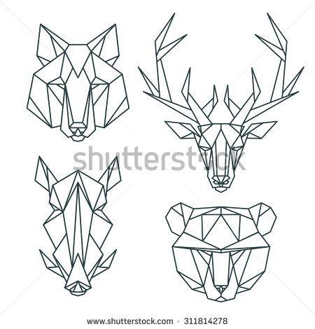 Artwork Vectores en stock y Arte vectorial | Shutterstock