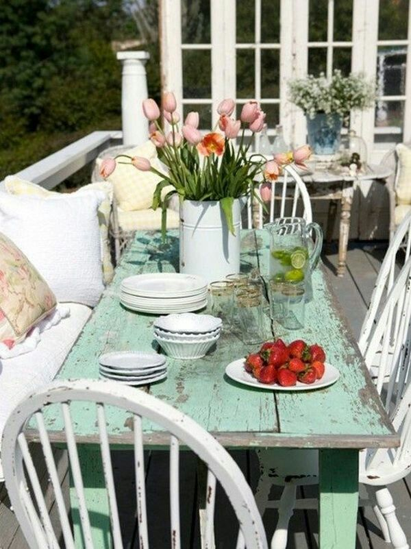 best 25 outdoor farm table ideas on pinterest outdoor table plans table plans and farmhouse table plans