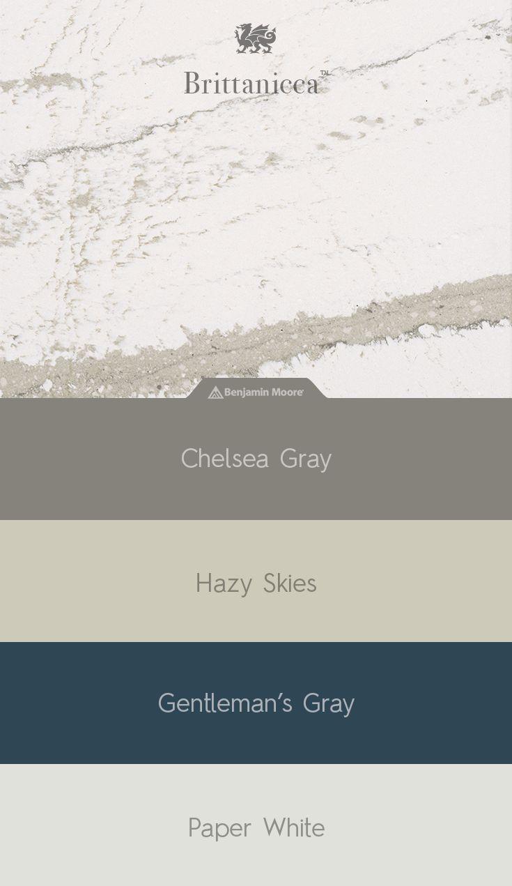 best 25+ chelsea gray ideas on pinterest   benjamin moore gray