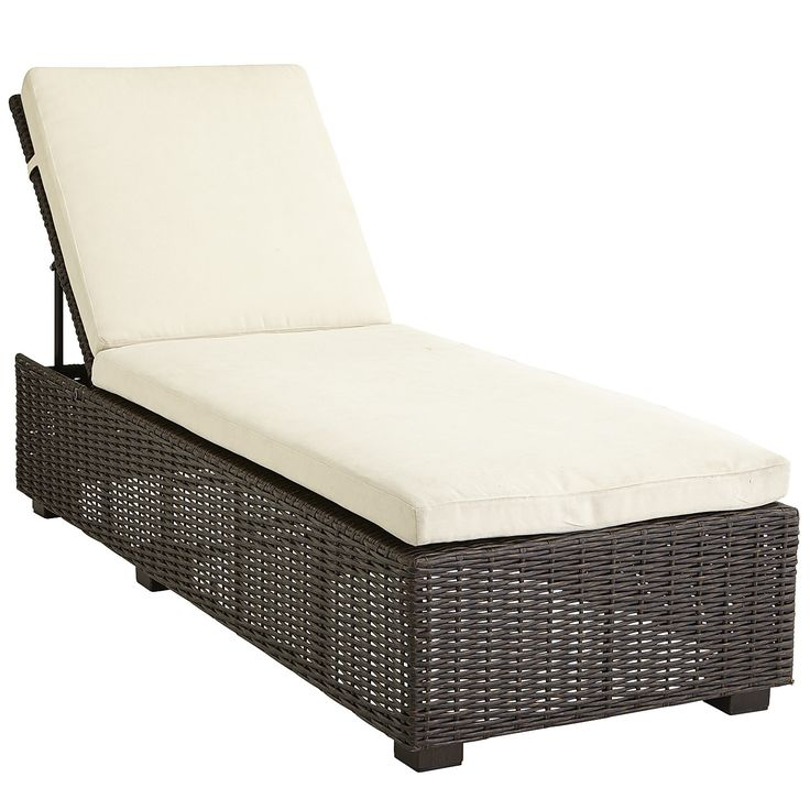 17 best images about outdoor furniture outdoor seating for Chaise longue garden furniture