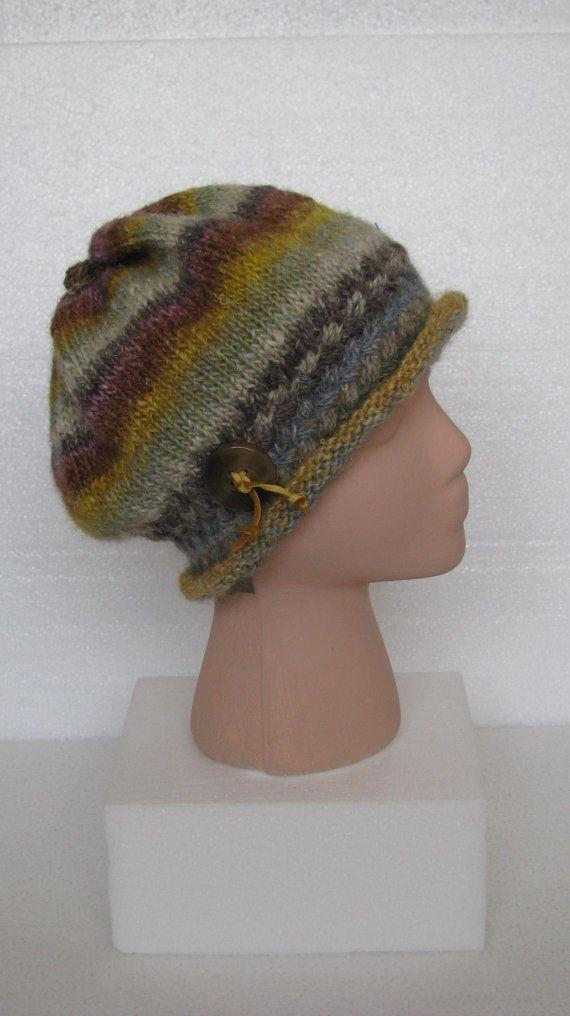 56 best Knitting Patterns for sale on Etsy images on Pinterest ...