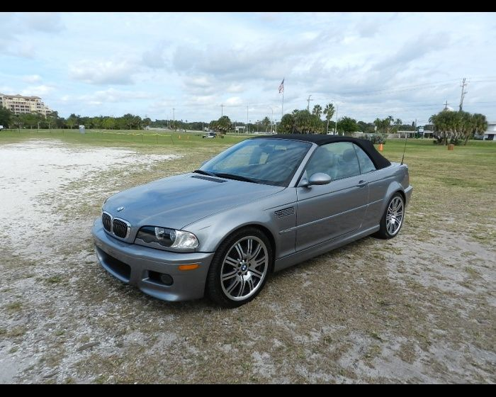 Best bmw m3 finance deals