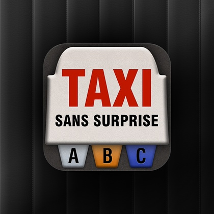 American Airlines Receipt Request  Best Taxi Apps Who Needs Uber Images On Pinterest  Uber Apps  Create An Invoice Template Excel with Receipts Template French Taxi App Corn Bread Receipt Word