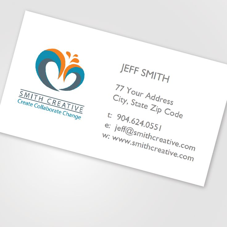11 best Happy Customers images on Pinterest | Business cards, Carte ...