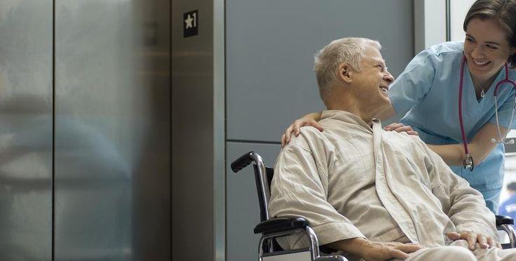 - positivt for pasientsikkerheten, mener NAFKAM-forsker. | NIFAB | Aktuelt | NIFAB.no