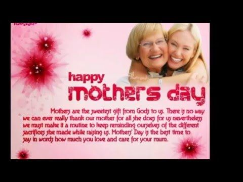 "Happy Mother day Heart Touching Messages - http://positivelifemagazine.com/happy-mother-day-heart-touching-messages/ http://img.youtube.com/vi/s9A7iEoF7qU/0.jpg  Happy Mother day Heart Touching Messages – Get 2016 Mothers day Msg, poems, quotes, text quotes, heart touching msg and wisehs images. Judy Diet Programme ***Start your own website with USD3.9 per month*** Please follow and like us:  			var addthis_config =  				 url: """", 				 title: """""