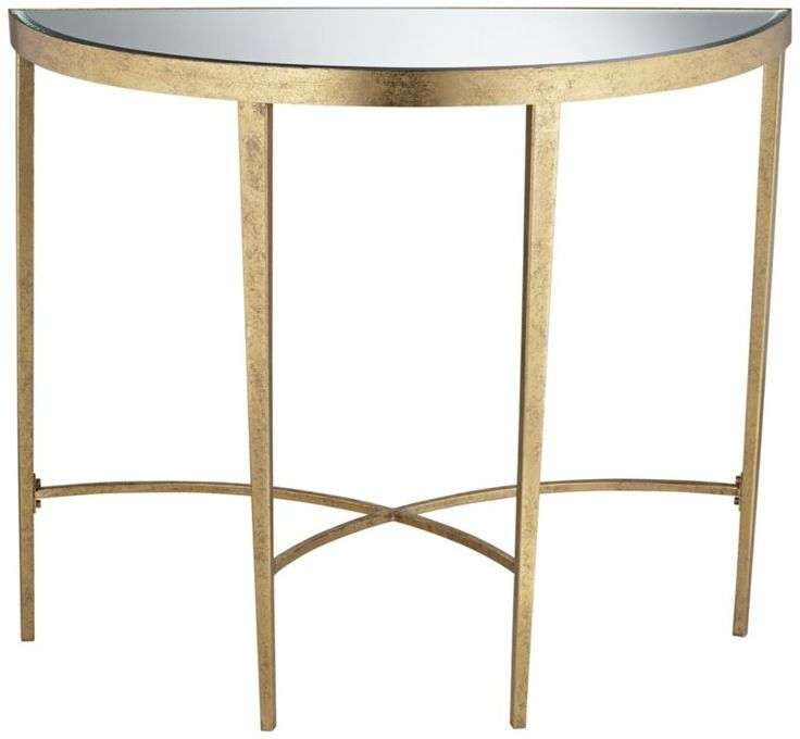21 best Foyer images on Pinterest Console Coffee tables and