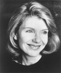 Jill Clayburgh - Clayburgh had chronic lymphocytic leukemia for more than 20 years before dying from the disease at her home in Lakeville, Connecticut, on November 5, 2010. The movie Love and Other Drugs was dedicated to her memory. The 2011 film Bridesmaids was Clayburgh's final film appearance.