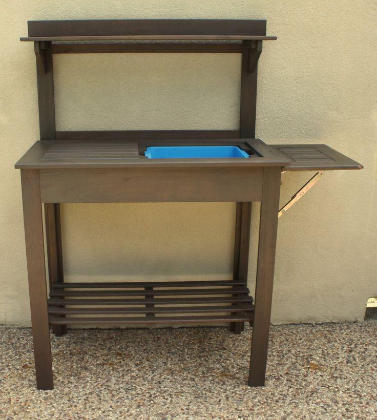 21 best Garden Bench Ideas images on Pinterest Garden benches