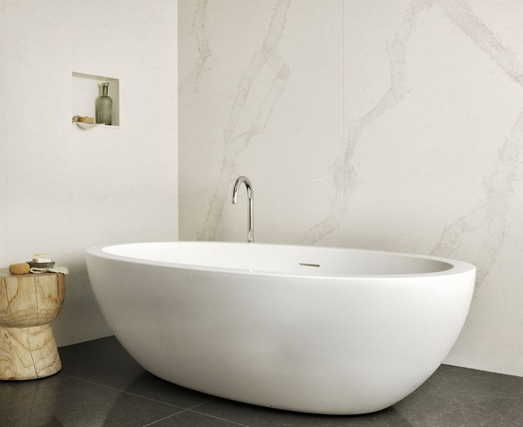 10 best images about caesarstone bathrooms on pinterest for Bathroom showrooms alexandria
