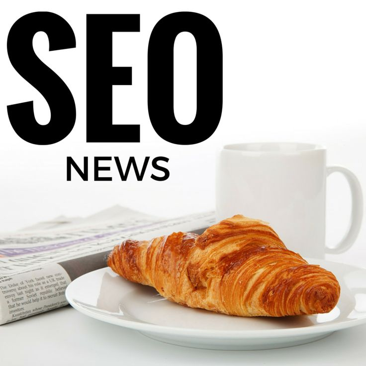 Google updated their title tag length, banned certain types of advertising, and added shopping ads in image search. SEO News with @chasereiner  http://firstclick.podbean.com/e/seo-news-with-chase-and-eren-may-17-2016/