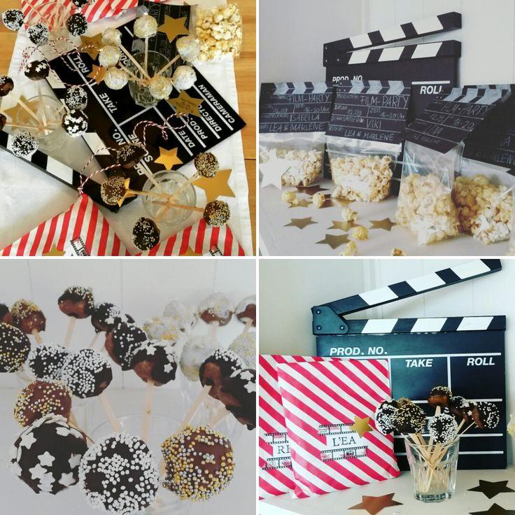 die besten 17 ideen zu waffelbecherkuchen auf pinterest kindergeburtstagskuchen muffins. Black Bedroom Furniture Sets. Home Design Ideas