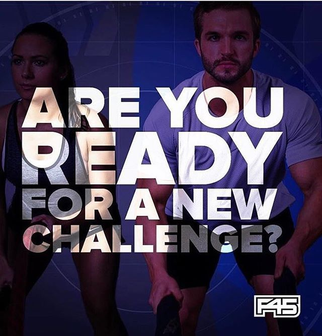 Get ready for our first Challenge of 2017 !!!!! SAVE THE DATE !!! Next Tuesday February 7th at 6pm we are excited to have Dr. Tyler L Nelson back in the studio to get each of you ready for the next 8 weeks !!! Dr Tyler will be covering topics that include -Mind/Body connection -Ability levels -Rest & Recovery  If any of you had the pleasure of hearing him speak for our last Challenge you know we are in for a real treat again!!!! Make sure to find your training partner and bring them to the…