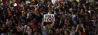 Taís Paranhos: Prefeituras decretam ponto facultativo na sexta pa...