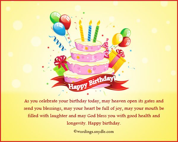 14 best Birthday Wishes Messages and Quotes images – 50th Birthday Card Messages