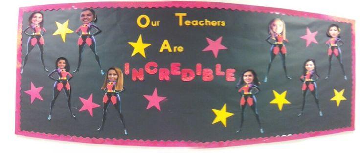 540009811542184249 on Teacher Appreciation