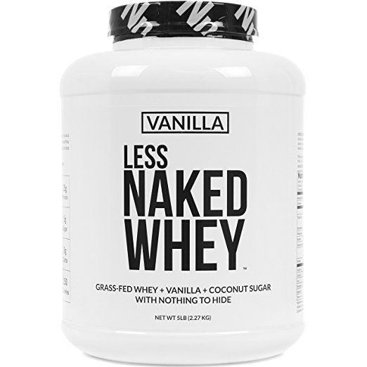 Top 10 Best Whey Protein for Women 2017 #vorleaksang