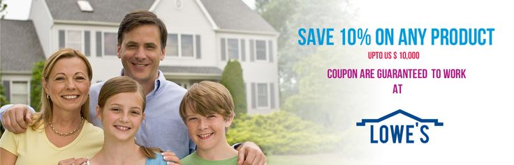 lowes 10 off coupon lowes coupon lowes 10 off printable coupon lowes coupons