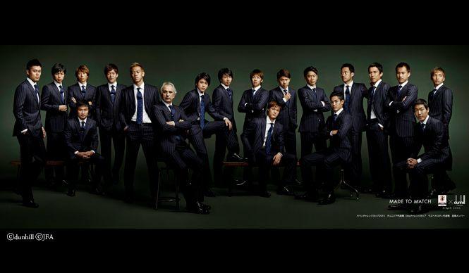 サッカー代表ユニフォーム 激安