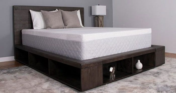 Best Mattress Reviews Our 15 Top Rated Mattresses For 2020 Gel