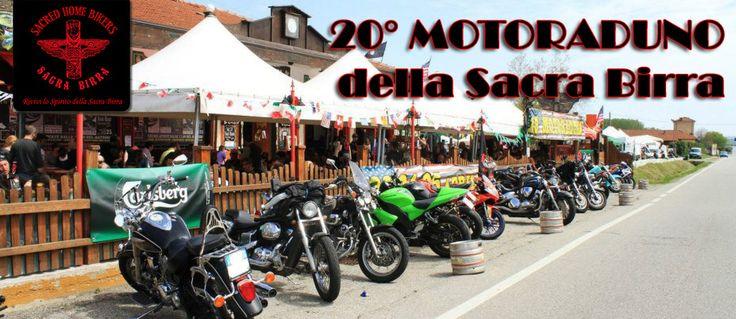 :: LA SACRA BIRRA | Eventi, Serate, Live | Rivivi lo Spirito della Sacra Birra | Pub Birreria Ristorante Serate Live Musica Sant'Ambrogio Torino ::