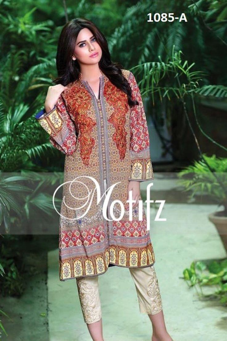 #pakistani #kurtis #online@  http://zohraa.com/motifz-allure-kurti-motifz-allure-kurti-mak-85a-75.html #pakistanikurtis #celebrity #anarkali #zohraa #onlineshop #womensfashion #womenswear #bollywood #look #diva #party #shopping #online #beautiful #beauty #glam #shoppingonline #styles #stylish #model #fashionista #women #lifestyle #fashion #original #products #saynotoreplicas