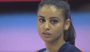 Image result for winifer fernandez