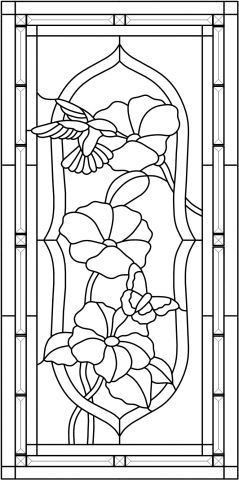 The 19 best stained glass templates images on pinterest painting find this pin and more on stained glass templates by sacha riches maxwellsz