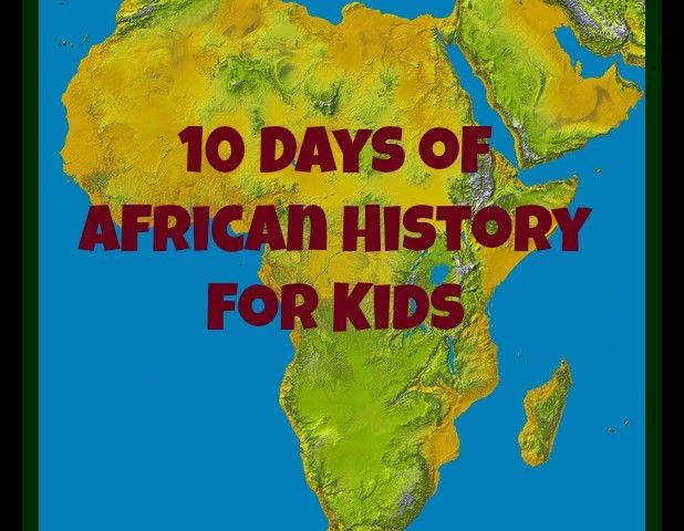 265 best africa educational resources images on pinterest for African arts and crafts history