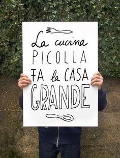 Aprende italiano en Italia. cursos@enidiomas.com