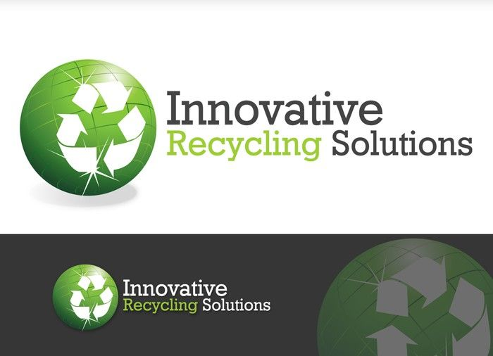 Logo Design Needed for Recycling Company Startup by GangmaZ