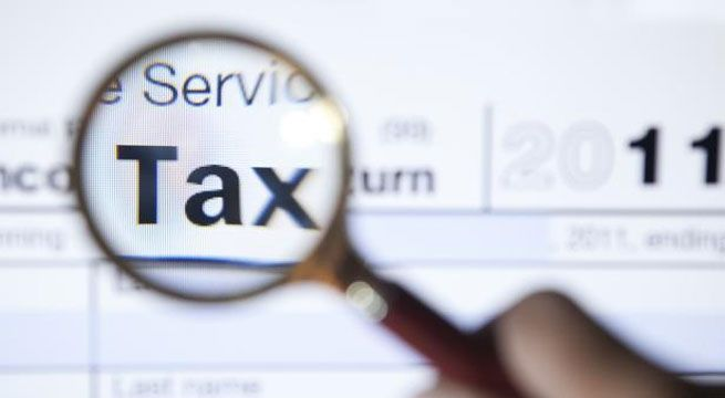 New Delhi: The GST Council on Saturday fixed a 5 per cent tax rate on small hotels and restaurants and approved draft of key supporting legislations to enable rollout of the new indirect tax regime from July 1. The all-powerful Council approved the final draft of Central GST (C-GST) and...