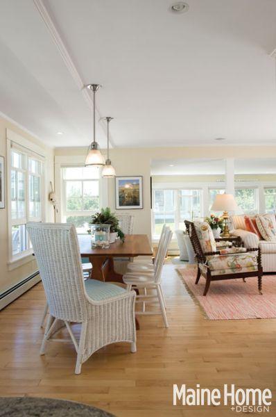 Die besten 17 Bilder zu My future home auf Pinterest alte - fronttüren für küchenschränke