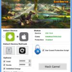 Download free online Game Hack Cheats Tool Facebook Or Mobile Games key or generator for programs all for free download just get on the Mirror links,Dino Hunter Deadly Shores Hack Tool Today we are really excitied to provide you Dino Hunter Deadly Shores Hack and Cheats for Android and iOS Devices..It...