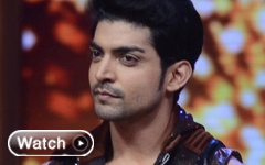 Television actor Gurmeet Choudhary, who has won Jhalak Dikhhla Jaa 5, is overjoyed and overwhelmed and says that his next destination is Bollywood. In the show's grand finale on Sunday, he competed with Rashmi Desai and Rithvik Dhanjani for the title. Gurmeet was a dark horse, who was not in the list of regular highest scorers, but his sheer hard work took him to the top. NewsX correspondent Abhishek Dutta caught up with the winner and his partner Shampa to share their joy.