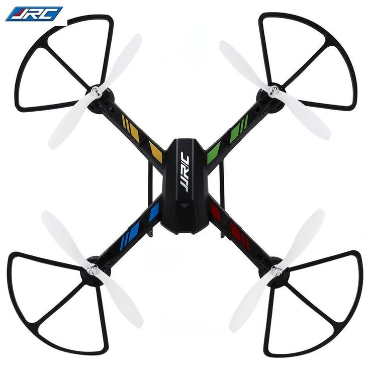 Like and Share if you want this  New Arrival Original JJRC H28 HD 2MP CAM 2.4G 4CH 6 Axis Gyro Quadcopter CF Mode with Light Ready-to-fly Christmas Birthday Gift   Tag a friend who would love this!   FREE Shipping Worldwide   Buy one here---> https://shoppingafter.com/products/new-arrival-original-jjrc-h28-hd-2mp-cam-2-4g-4ch-6-axis-gyro-quadcopter-cf-mode-with-light-ready-to-fly-christmas-birthday-gift/