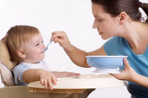 Пюре из кабачков - Рецепты пюре из кабачков для детей - Как правильно
