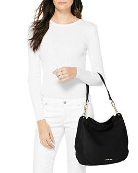 248cf8953 Women's Designer Handbags Under $200 - Bloomingdale's | wish list in ...