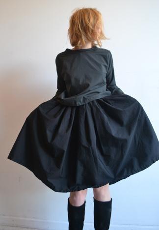 : Clothing, Dressing Room, Crop Top